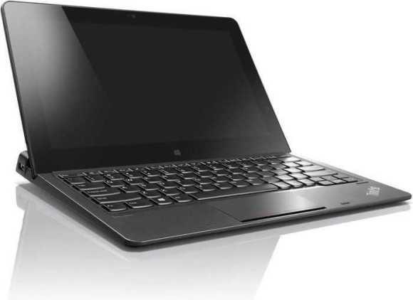 Helix 2 with keyboard