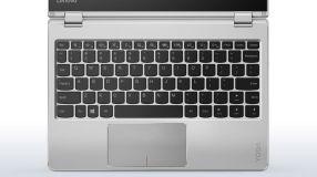 lenovo-laptop-yoga-710-11-silver-keyboard-7