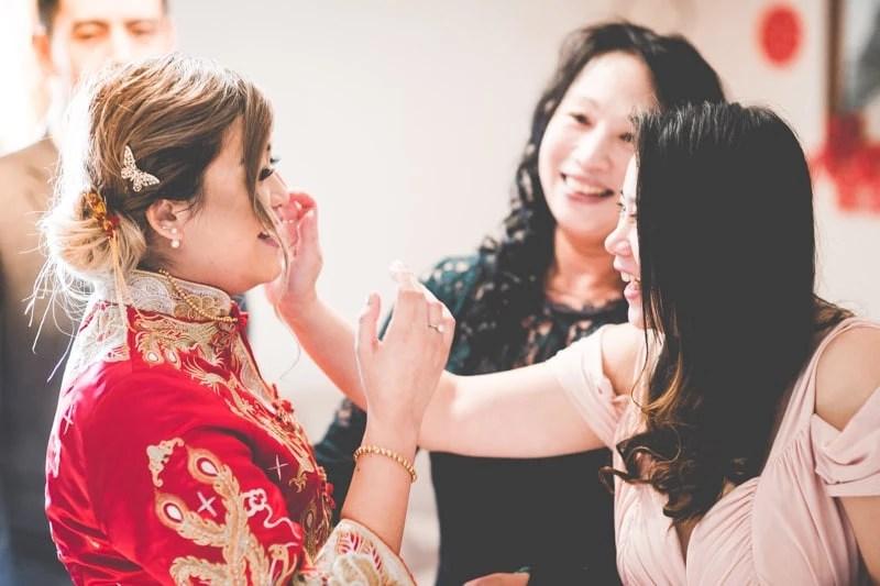chinesewedding-20-DSC00031