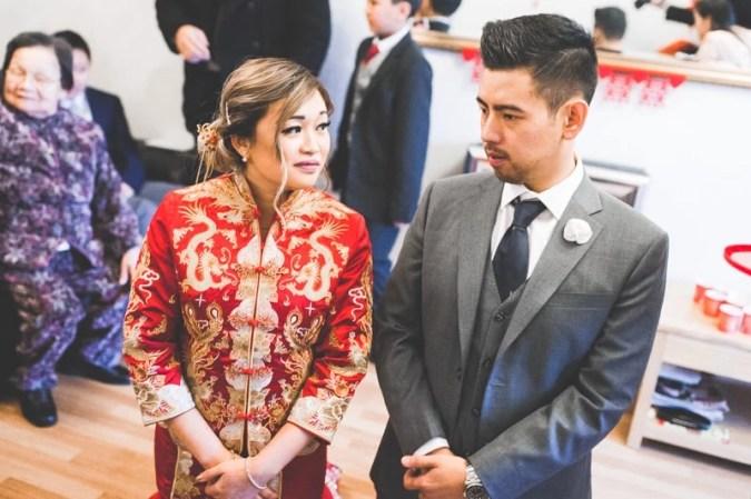 chinesewedding-34-DSC06473