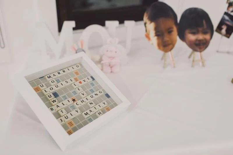 chinesewedding-68-DSC06645