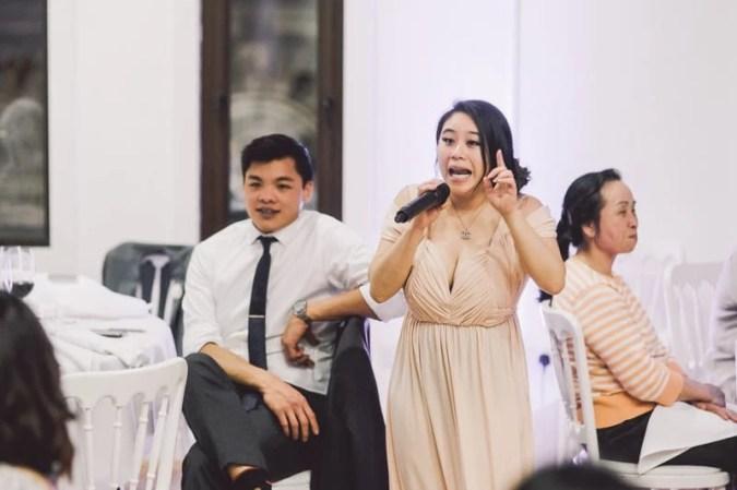 chinesewedding-77-DSC00373