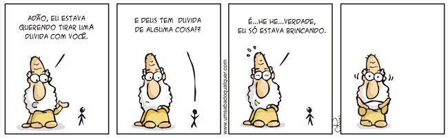 tirinhas57