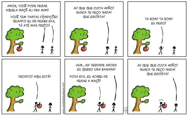 tirinha61