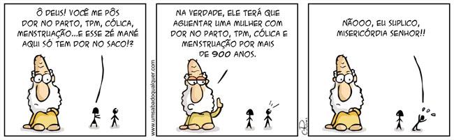 tirinhas65