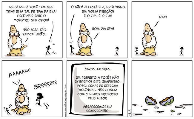 tirinhas67