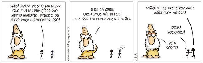 tirinhas68