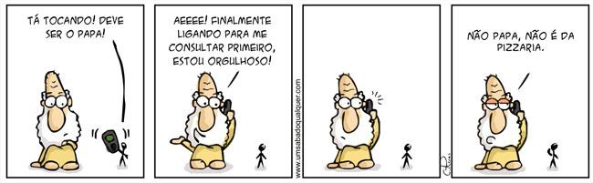tirinhas73
