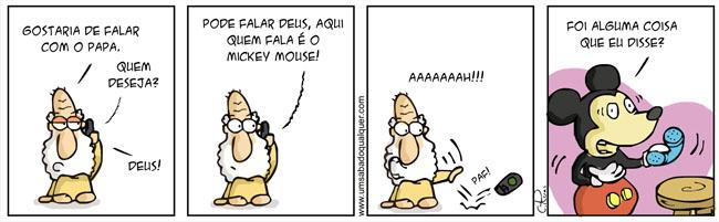 tirinhas74