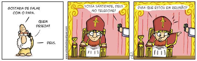 69 – Papa 7