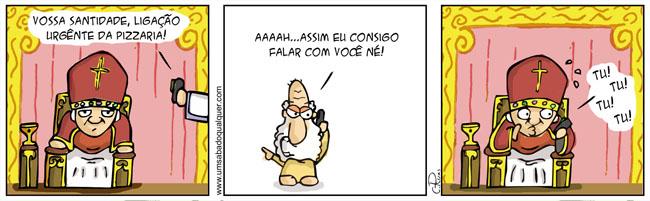 70 – Papa 8