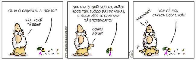 tirinhas79
