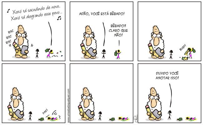 tirinhas83