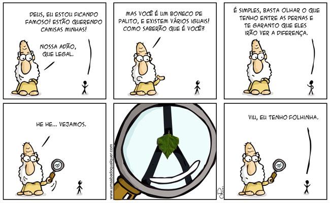 tirinhas103
