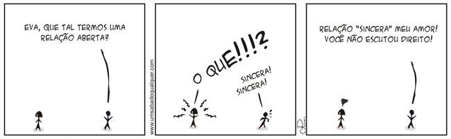 tirinhas105