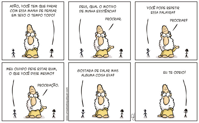 tirinhas107