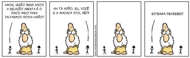 tirinhas109