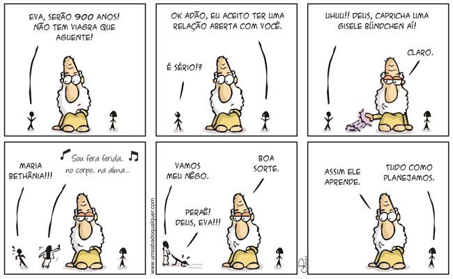 tirinhas110