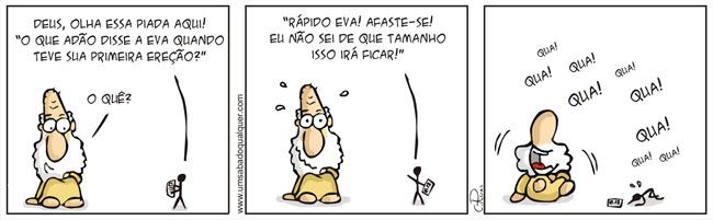 tirinhas117