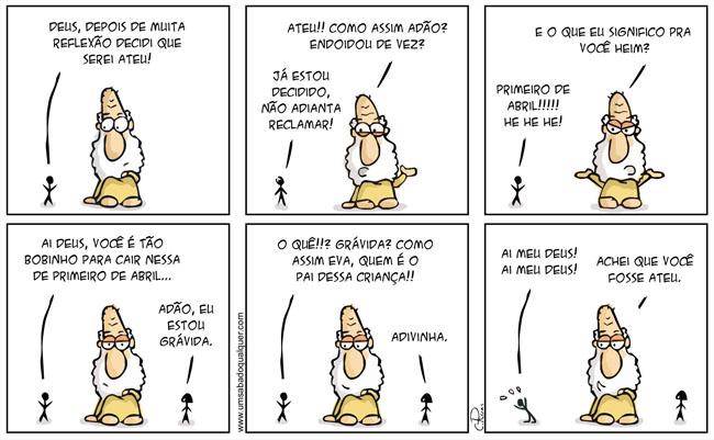 tirinhas113