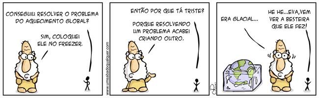 tirinhas116