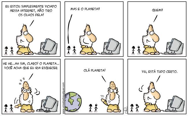 106 – Internet