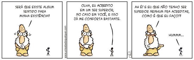 tirinhas120
