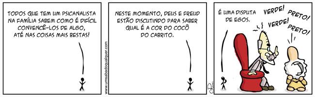 tirinhas126