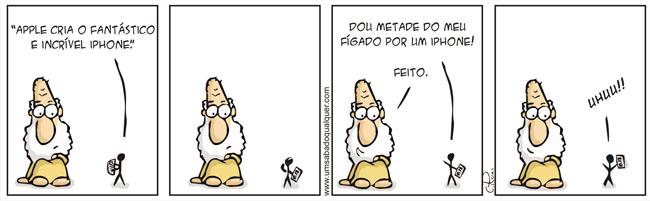 tirinhas129