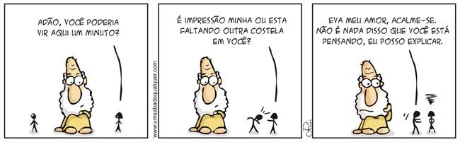 tirinhas131