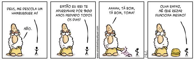 tirinhas134
