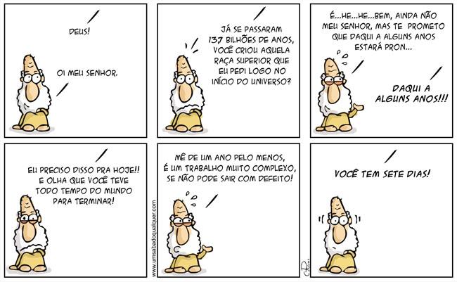 tirinhas140