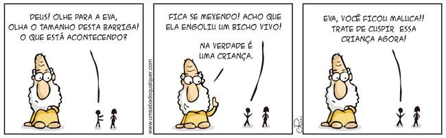 tirinhas143