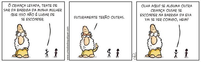 tirinhas144