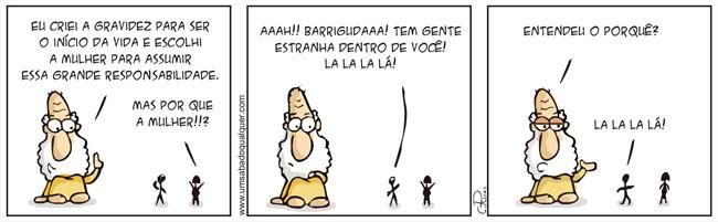 tirinhas145