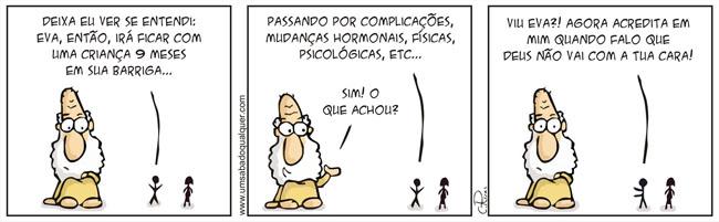 tirinhas146