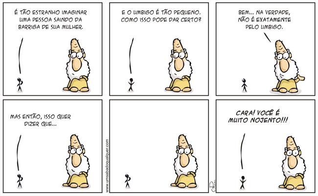 tirinhas147