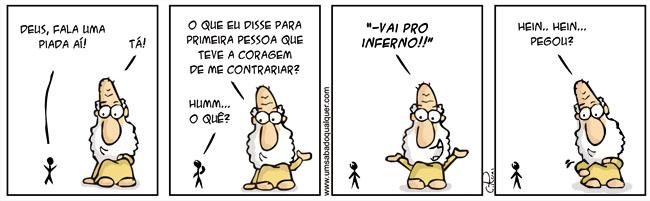 tirinhas149