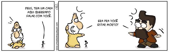 tirinhas163