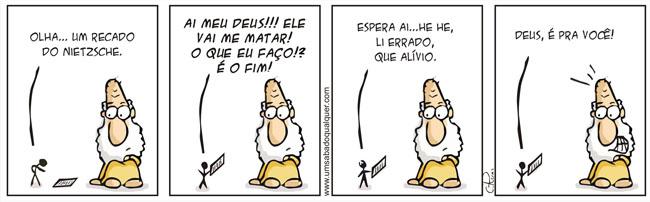 tirinhas169