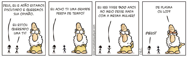 tirinhas203