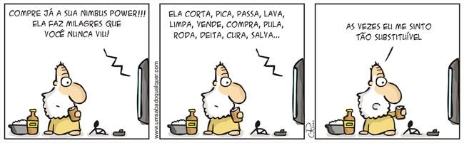 tirinhas206
