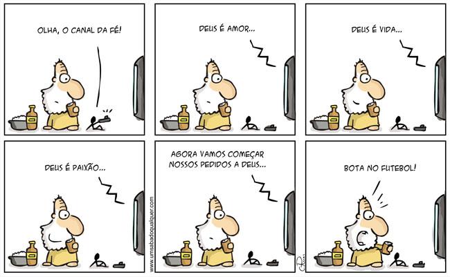 tirinhas207