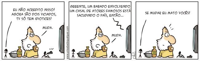 tirinhas208