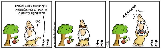 227 – Fruto proibido 4