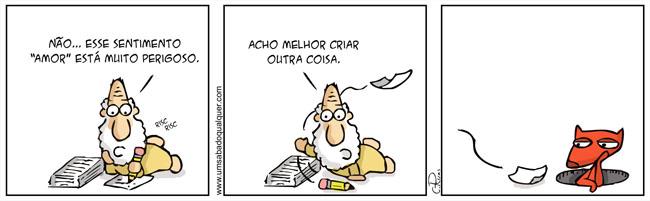 255 – Amor 2