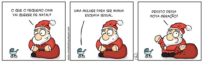 278 – Natal 4