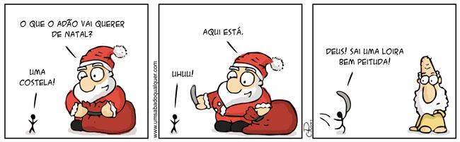 280 – Natal 6