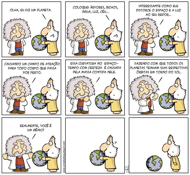 300 – Einstein 2