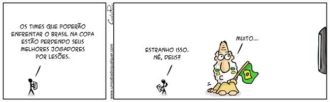 382 – Copa 2010